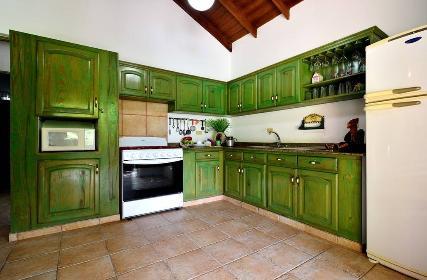 Long Term Rentals Vacation Homes Dominican Republic