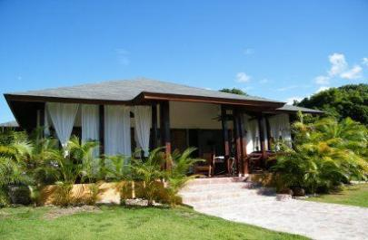Vacation Villas Rentals Sosua, Dpminican Republic